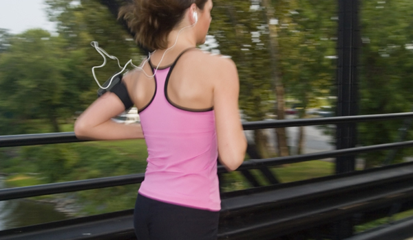 Training Tips For Your First 10km Race