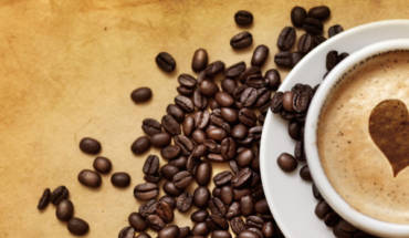 Can Caffeine Aid Exercise Performance?