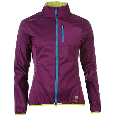 Karrimor Trail Running Jacket