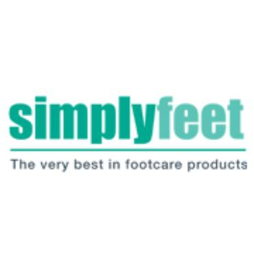 Simplyfeet answer foot care questions