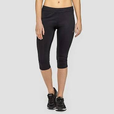 ASICS KNEE WOMEN'S RUNNING TIGHTS