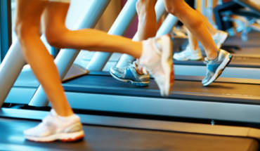 5k Treadmill Workouts