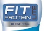 Multipower Launches new New Fit Protein Lite