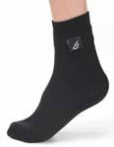 Sealskinz Ultra Light 100% Waterproof Socks