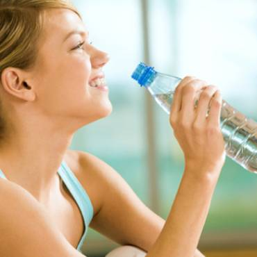 The Physical Benefits Of Great Hydration
