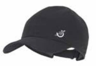 Product Review – SealSkinz Waterproof Cap
