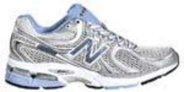 New Balance – WR860BS Versatile Road Running Shoe