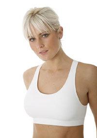 d2949c6446b95 Sportjock Sports Bra s - Running4Women
