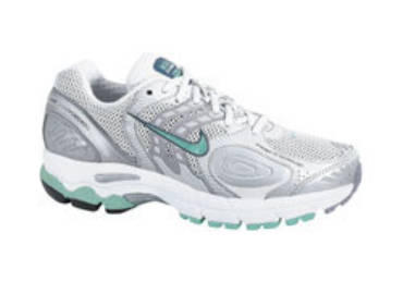 Nike Air Zoom Vomero+ 2