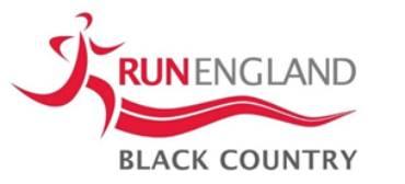 Black Country – Beginner Group Finder