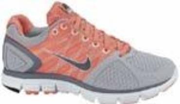 Nike – Lady LunarGlide +2