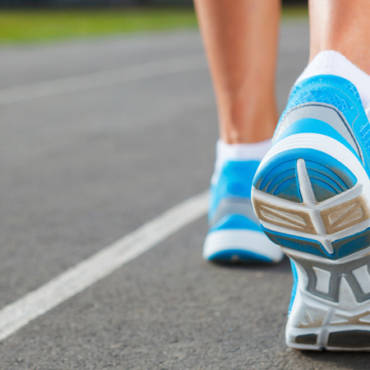 Do You Need Specific Running Kit For A 10K Race?