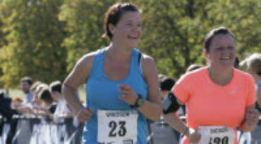 Marathon Training Advice – Part 3