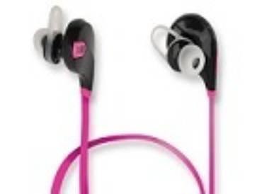 Karrimor Bluetooth Earphones – Review