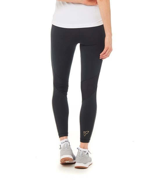 Boudavida Kinetic Outdoor Winter leggings – Product Review