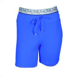 Zoca Run Shorts – Product Review