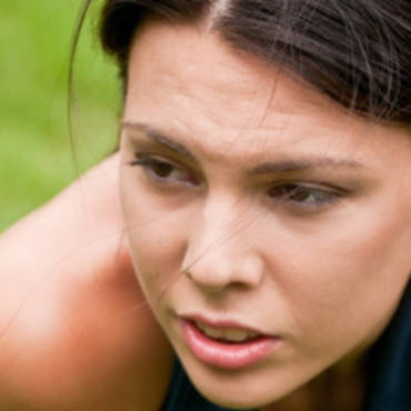 How to Refocus Your Nutrition for January Running