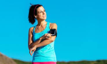 Running Apps For Female Runners
