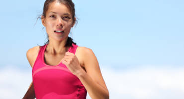 How To Bust Through Running Training Plateaus