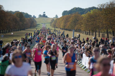 9 Reasons You Should Run A 10K