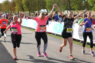 10 Tips For Running Your Best 10K