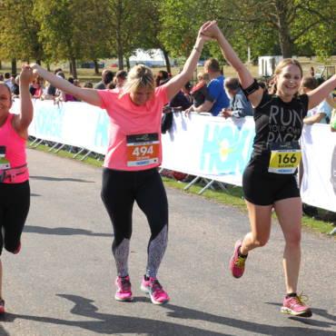 10 Tips For Running Your Best 10K