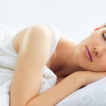 5 Ways To Sleep Better – And Run Faster!