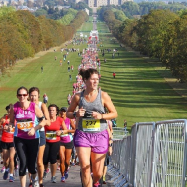 Design Your Best Local Running Routes For 10K Training