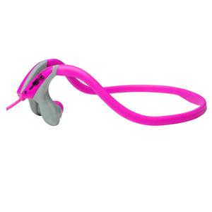 Wireless headphones running jam - earphones wireless for running