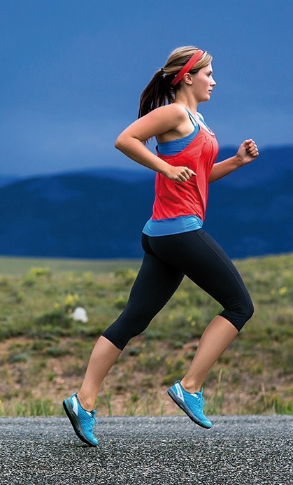 Merrell Mix Master Move Glide Product Review Running4Women
