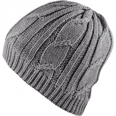 SealSkinz – Waterproof Cable Knit Beanies- Product Review – Rebecca R4W  Member 65c5e90806a