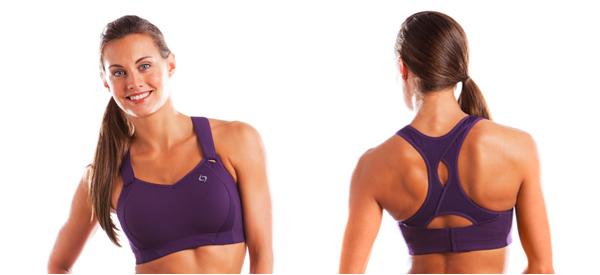 01672075c R4W s Guide To The Best Running Sports Bras - Running4Women