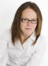 Elaine Lowden